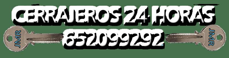 CERRAJERO 24 HORAS CÁDIZ